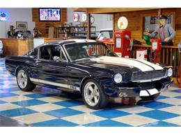 1965 Ford Mustang (CC-1150570) for sale in New Braunfels, Texas