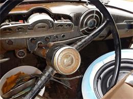 1950 Pontiac Chieftain (CC-1150580) for sale in Celina, Ohio