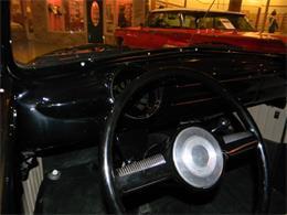 1948 Ford Hot Rod (CC-1155900) for sale in West Okoboji, Iowa