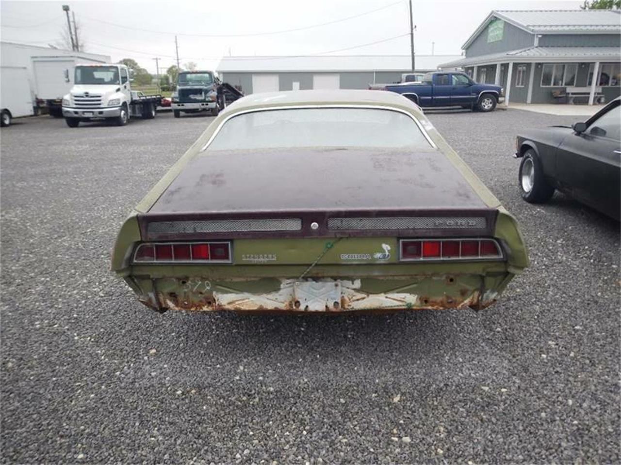 1970 Ford Torino (CC-1150595) for sale in Celina, Ohio