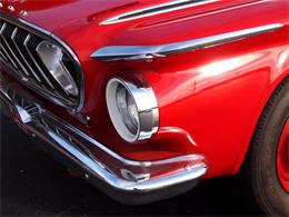 1962 Dodge Polara (CC-1156084) for sale in North Canton, Ohio