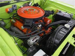 1970 Dodge Challenger R/T (CC-1150614) for sale in Celina, Ohio