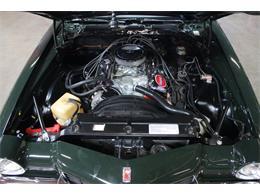1973 Chevrolet Camaro (CC-1156140) for sale in San Carlos, California