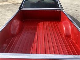 1970 Chevrolet El Camino (CC-1156283) for sale in Branson, Missouri