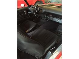 1973 Chevrolet Camaro Z28 (CC-1156287) for sale in Bennington, Nebraska