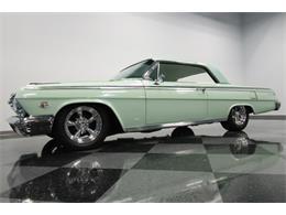 1962 Chevrolet Impala (CC-1156347) for sale in Mesa, Arizona
