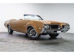 1969 Oldsmobile 442 (CC-1156364) for sale in Charlotte, North Carolina
