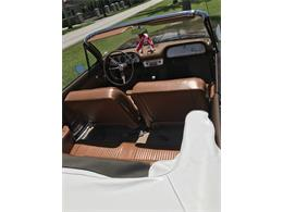 1963 Chevrolet Corvair (CC-1150641) for sale in Coral gables, Florida