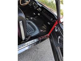 1965 Ford Mustang (CC-1156434) for sale in Cadillac, Michigan