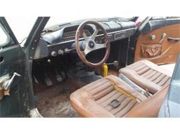 1967 Volvo 122 (CC-1156492) for sale in Cadillac, Michigan