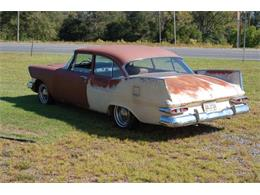 1959 Plymouth Savoy (CC-1156578) for sale in Cadillac, Michigan