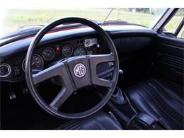 1979 MG Midget (CC-1156722) for sale in Cadillac, Michigan