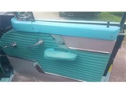 1956 Mercury Montclair (CC-1156733) for sale in Cadillac, Michigan
