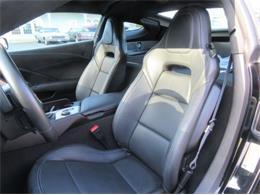 2018 Chevrolet Corvette (CC-1156785) for sale in Cadillac, Michigan
