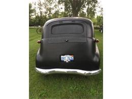 1947 Chevrolet Sedan Delivery (CC-1156803) for sale in Cadillac, Michigan
