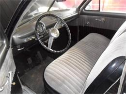 1949 Ford Business Coupe (CC-1156810) for sale in Cadillac, Michigan