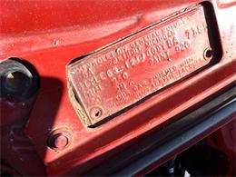 1963 Chevrolet Biscayne (CC-1156932) for sale in Greenville, North Carolina