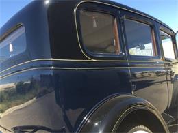 1932 Chevrolet Master (CC-1157106) for sale in Cadillac, Michigan