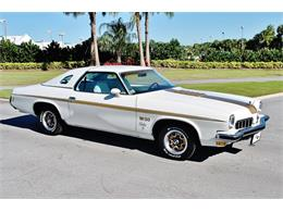1973 Oldsmobile Hurst (CC-1157209) for sale in Lakeland, Florida