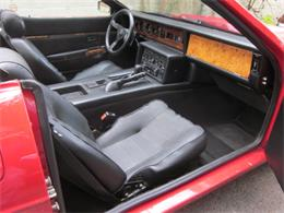 1986 TVR 280i (CC-1157391) for sale in Stratford, Connecticut
