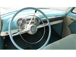 1954 Chevrolet Bel Air (CC-1157393) for sale in Davenport, Iowa