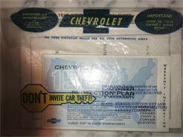 1967 Chevrolet Corvette (CC-1157394) for sale in Tenafly, New Jersey