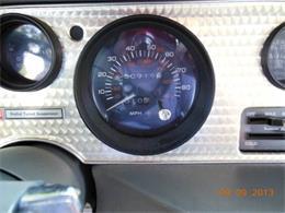 1980 Pontiac Firebird Trans Am (CC-1157531) for sale in Cadillac, Michigan