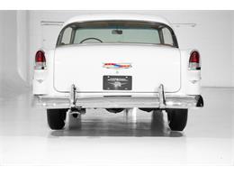 1955 Chevrolet Bel Air (CC-1157563) for sale in Des Moines, Iowa