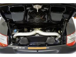 2011 Porsche 911 (CC-1157575) for sale in Solon, Ohio