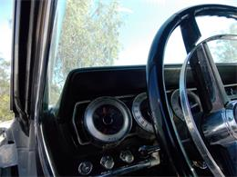 1967 Dodge Charger (CC-1157676) for sale in Tucson, Arizona