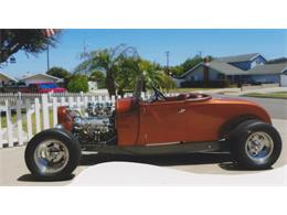 1929 Ford Roadster (CC-1158013) for sale in Westminster, California