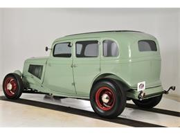 1933 Ford Highboy (CC-1158055) for sale in Volo, Illinois