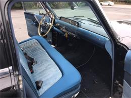 1955 Lincoln Capri (CC-1150808) for sale in Westford, Massachusetts