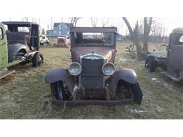 1929 Chevrolet 1 Ton Truck (CC-1158240) for sale in Thief River Falls, Minnesota