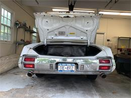 1971 Oldsmobile 442 (CC-1158259) for sale in Old Westbury (Long Island, NY), New York