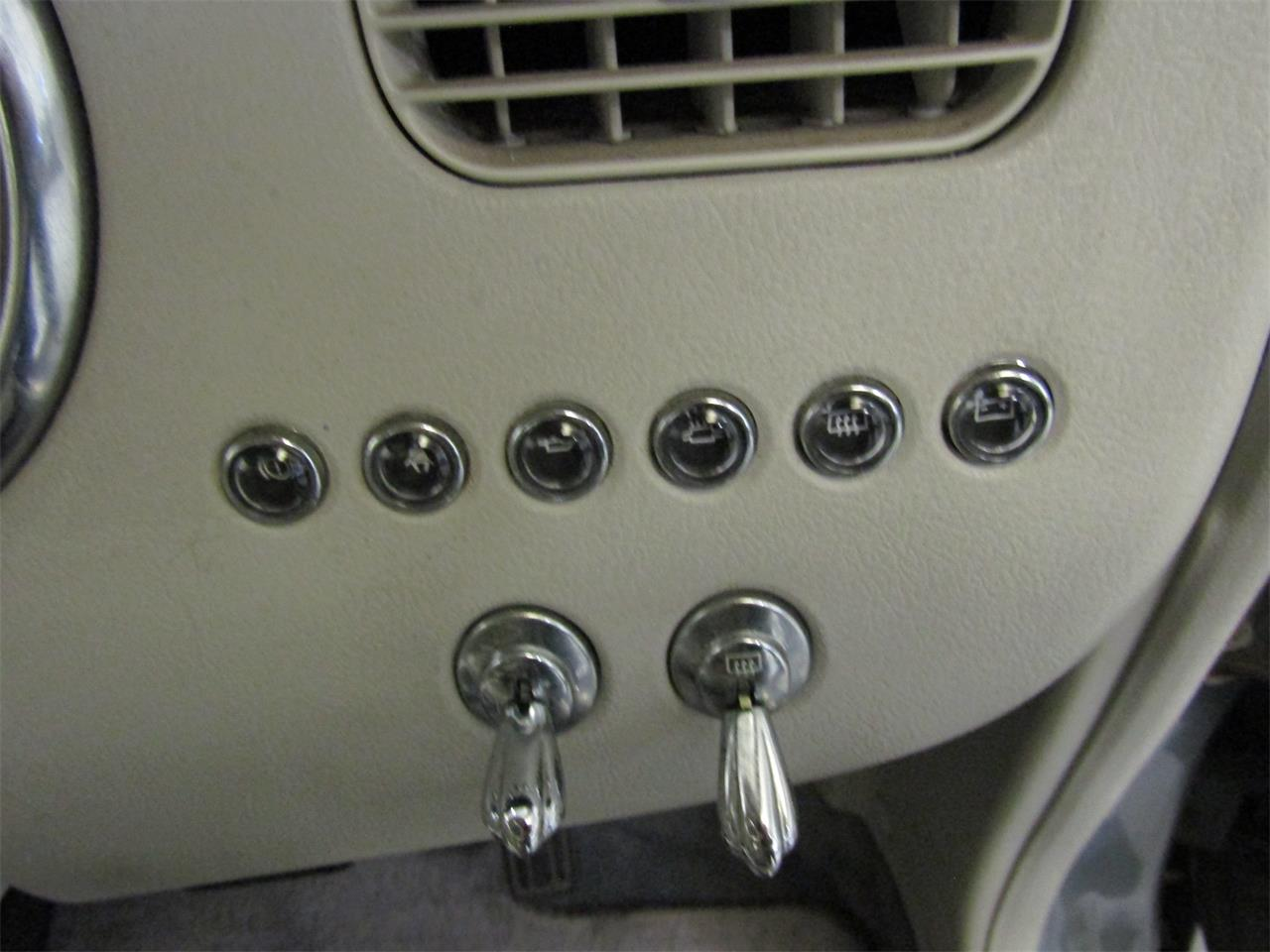 1991 Nissan Figaro (CC-1158294) for sale in Christiansburg, Virginia