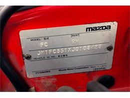 1988 Mazda RX-7 (CC-1158313) for sale in Morgantown, Pennsylvania