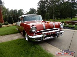 1955 Pontiac Chieftain (CC-1158424) for sale in Hiram, Georgia