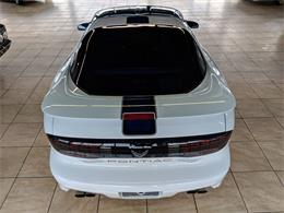 1994 Pontiac Firebird (CC-1158525) for sale in St. Charles, Illinois
