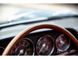 1966 Porsche 911 (CC-1158593) for sale in Raleigh, North Carolina