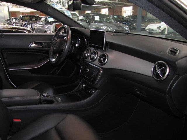 2015 Mercedes-Benz CLA (CC-1158605) for sale in Hollywood, California