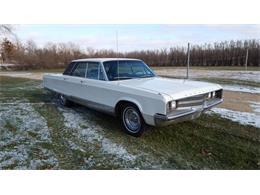 1968 Chrysler New Yorker (CC-1158750) for sale in New Ulm, Minnesota