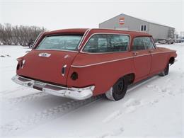 1963 Chrysler Newport (CC-1158751) for sale in New Ulm, Minnesota