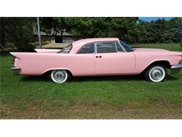 1959 DeSoto Firesweep (CC-1158757) for sale in New Ulm, Minnesota