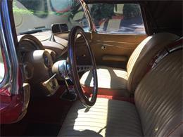 1962 Chevrolet Corvette (CC-1158834) for sale in Randolph, New Jersey
