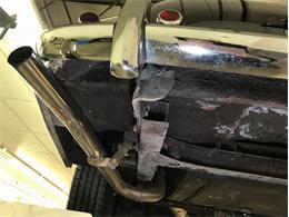 1953 Bentley R Type (CC-1158894) for sale in Morgantown, Pennsylvania