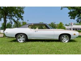 1969 Pontiac GTO (CC-1158974) for sale in Dayton, Ohio