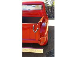 1956 Ford F100 (CC-1150898) for sale in Roseville, California