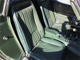 1970 Chevrolet Corvette (CC-1159088) for sale in Jefferson City , Missouri