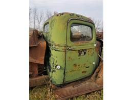 1938 Chevrolet 1 Ton Truck (CC-1159106) for sale in Thief River Falls, Minnesota